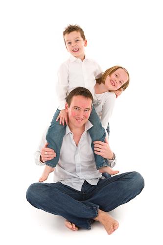 Berkhamsted Family Photography