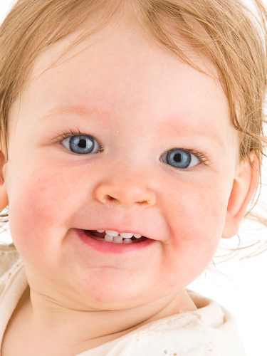 Baby Photographer Berkhamsted