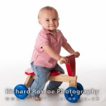 Children's Photographer Berkhamsted