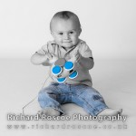 Berkhamsted Photography