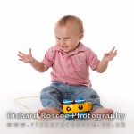 Berkhamsted Studio Photographer