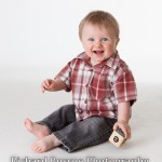 Berkhamsted Baby Photography